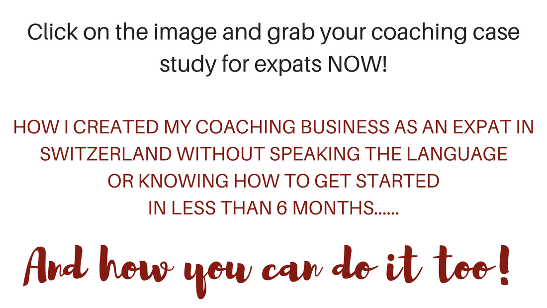 life coaching certification, online course, expat coaching, expat coach, expat, coaching, coach, online course